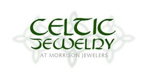 Celtic Collection Logo