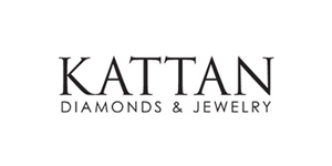 Kattan Diamonds & Jewelry