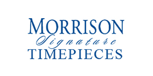 Morrison Signature Watches